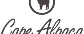 Cape Alpaca