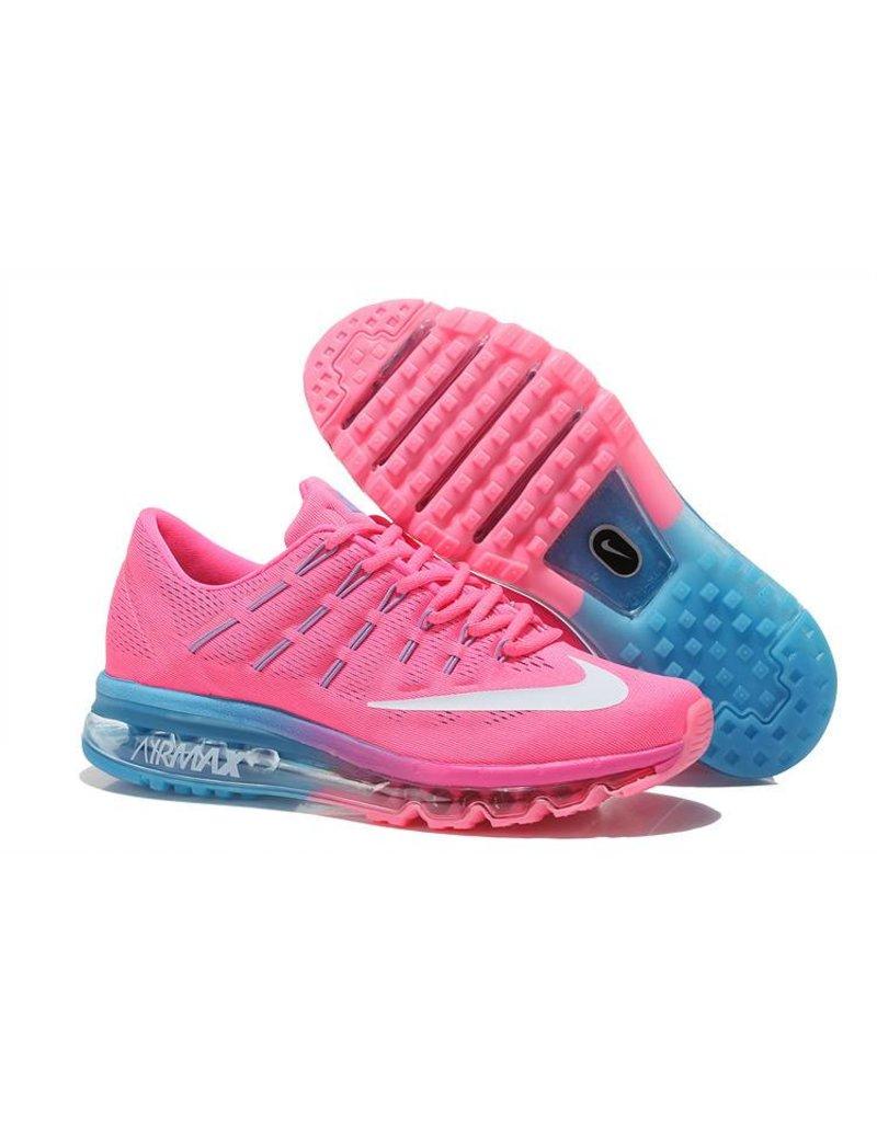 Nike Air Max 2016 Bestellen