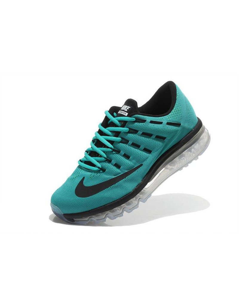 Nike Air Max 2016 Turquoise