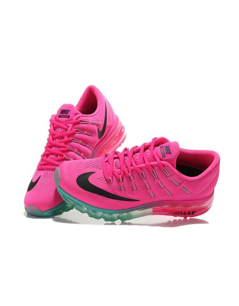b3e8b84740451 Nike Jordan 11 Men Nike Jordan 11 Low