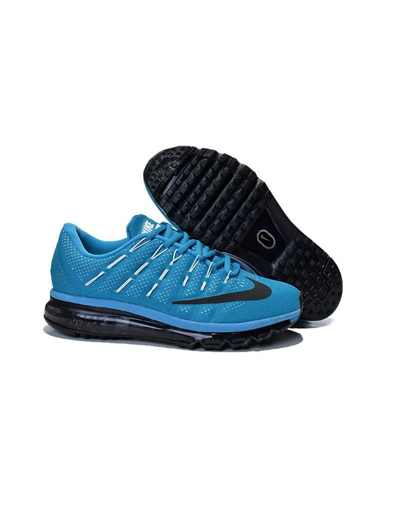 Air Max 2016 Outlet