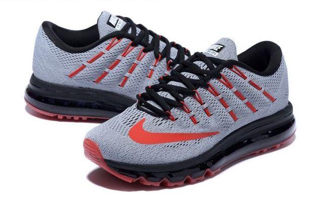 Nike Air Max 2016 Maat 40