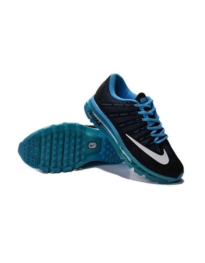 Nike Air Max 2016 Aanbieding Heren