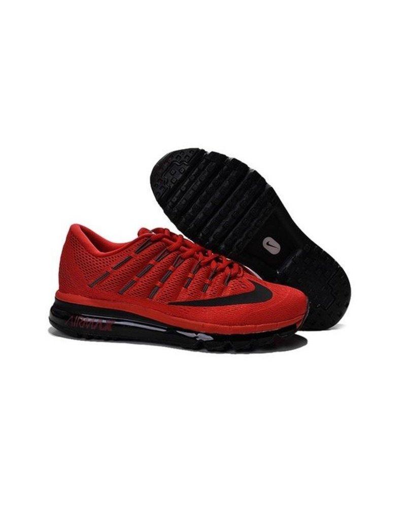 Nike Air Max 2016 Zalando Heren