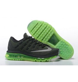 Nike Air Max 2016 Sale Outlet