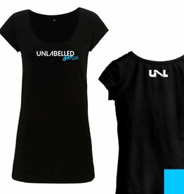 UNL Clothing Unlabelled Girls T-shirts