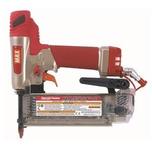 MAX MAX HA55SF-ST BRADNAILER 18GA 15-55MM