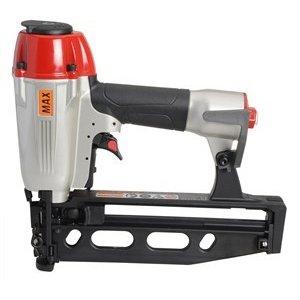 MAX NF565/16 BRADNAILER 16GA 32-65MM