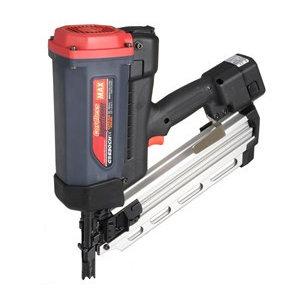 MAX GS690CH-EX 34° 2.8-3.1mm (50-90MM)
