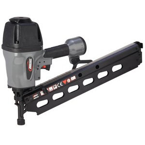 Aerfast ANS2190 21° 2.8-3.1mm (50-90MM)