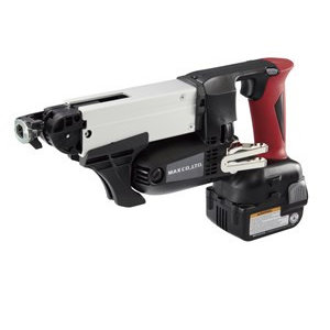 MAX PJCD551 CORDLESS SCHROEFMACHINE 25-55MM