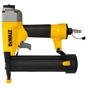 DeWalt 2in1 Brad- en Nietmachine