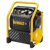 DeWalt Compressor 10 L
