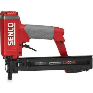 Senco Automatische Nietmachine SLS20XP
