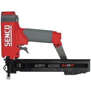 Senco SLS25XP BF/TF Nietmachine