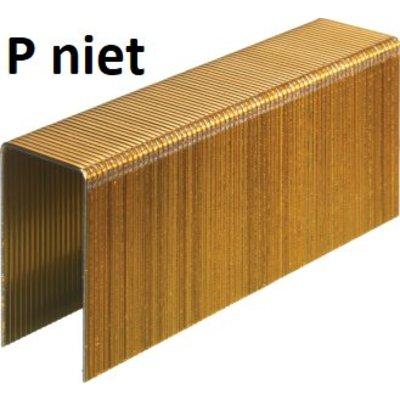 Senco WC150XP-P BF/TF Brede Kroon Nietmachine