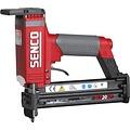 Senco SLP20XP GLN Trigger Fire Bradnailer