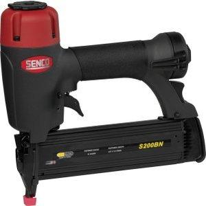 Senco S200BN Trigger Fire Bradnailer