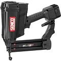 Senco GT50AX Trigger Fire Bradnailer