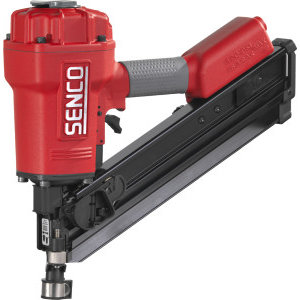 Senco SN90CXP BF/TF 50-90mm