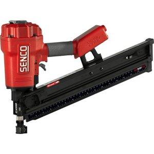 Senco SN90FXP BF/TF 50-90mm