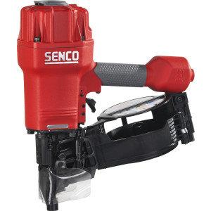 Senco SCN65XP BF/TF Coilnailer
