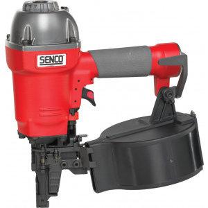 Senco SCN650 BF/TF Coilnailer