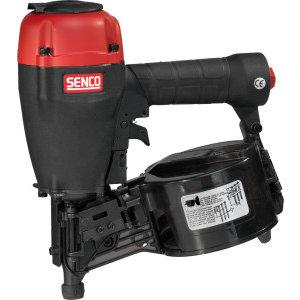 Senco S65CNP Trigger Fire Coilnailer