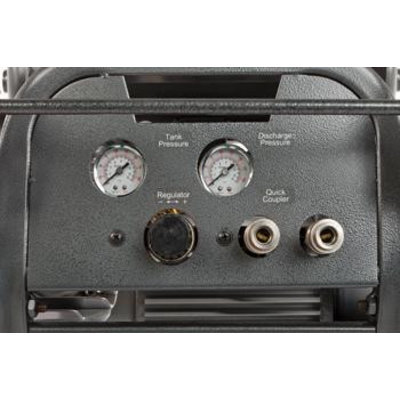 Senco PC1246EU 230V Compressor