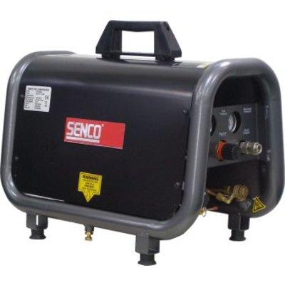 Senco PC1287EU 230V Compressor