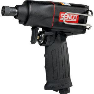 Senco SEN700C Slagschroefmachine