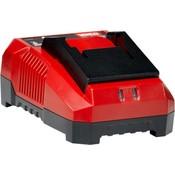 Senco Acculader voor Fusion & Duraspin Machines