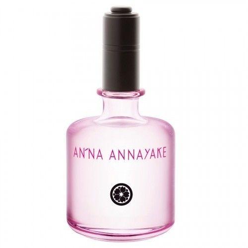 Annayake Annayake An'na Eau de parfum 100ml