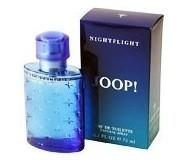 Joop Joop Nightflight Eau de toilette125ml