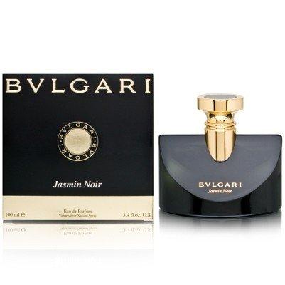 Bvlgari Bvlgari Jasmin Noir Eau de parfum50ml