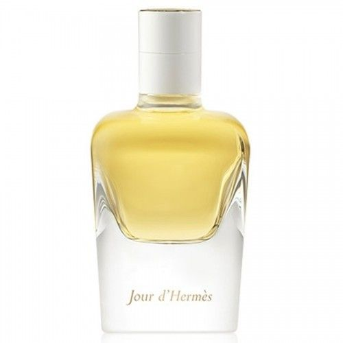 Hermes Hermes Jour d'Hermes Eau de parfum 85ml