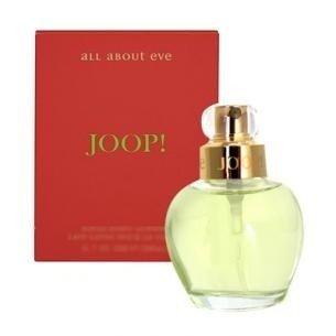Joop Joop All About Eve Eau de parfum 40ml