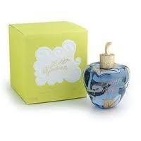 Lolita Lempicka Lolita Lempicka Lolita Lempicka Eau de parfum30ml