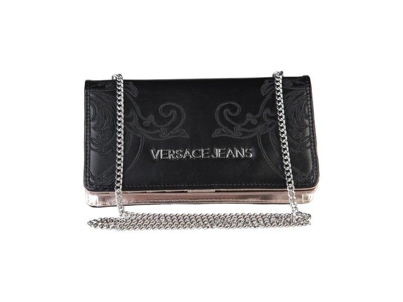 Versace Jeans Versace Jeans E3VNBPR1_75303