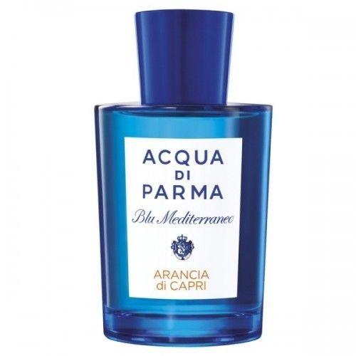 Acqua di Parma Acqua di Parma Blu Mediterraneo Arancia di Capri Eau de toilette75ml
