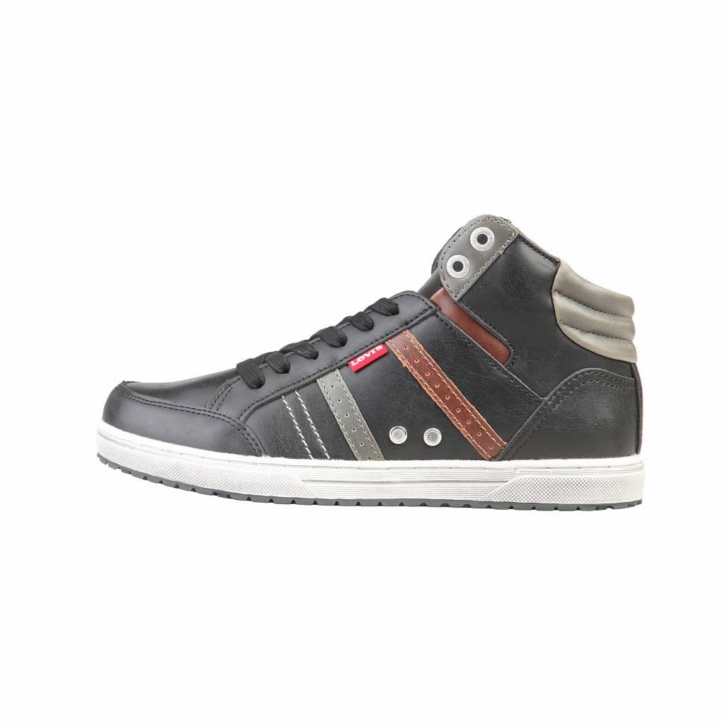 Sneakers Levis basket
