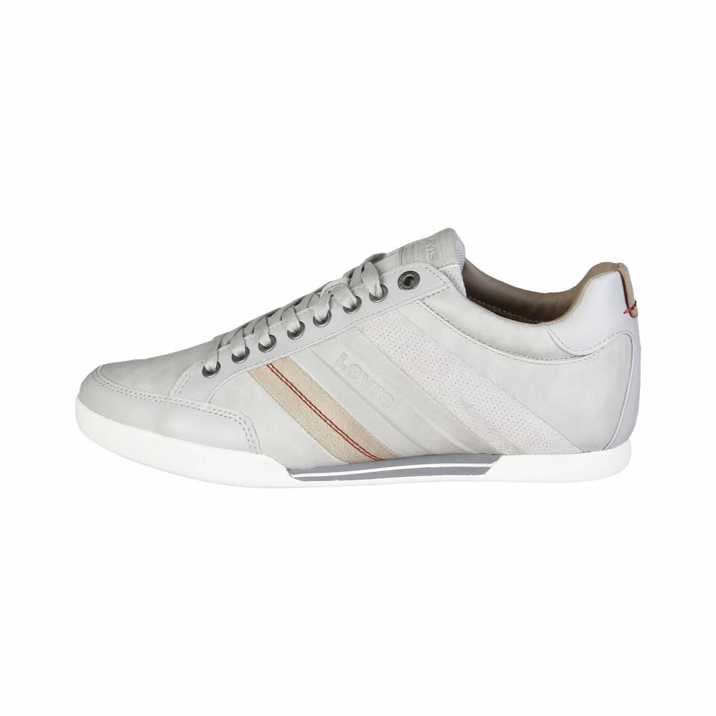 sneakers Levis Turlock