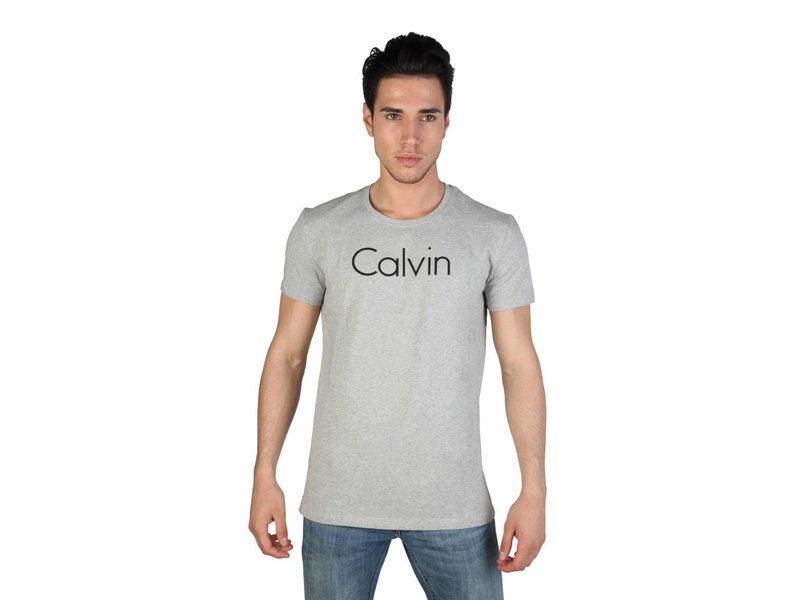 Calvin Klein Calvin Klein CMP93P