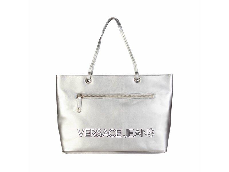 Versace Jeans Versace Jeans E1VPBBO6_75589