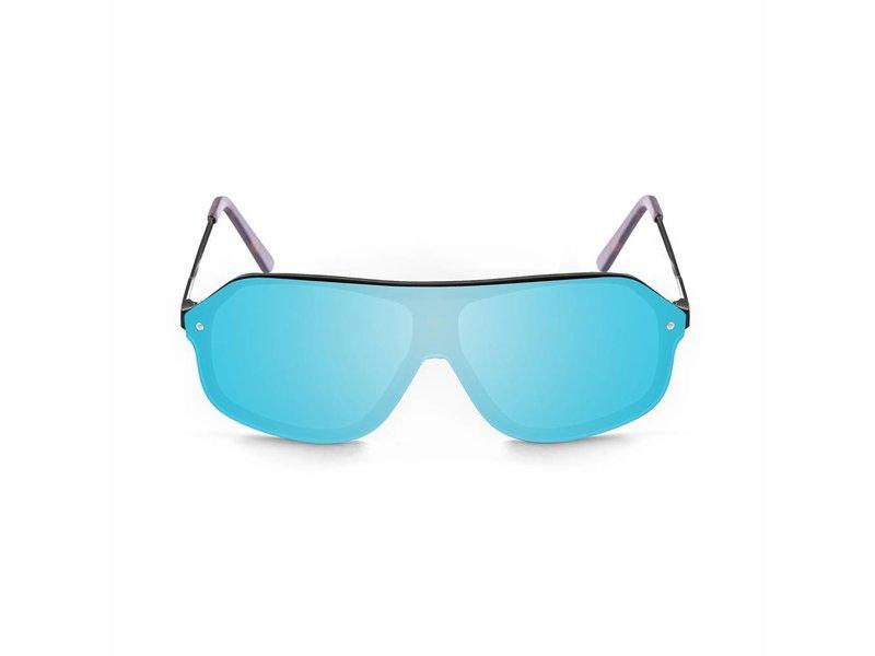 Ocean Sunglasses Ocean Sunglasses BAI