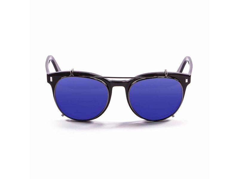 Ocean Sunglasses Ocean Sunglasses MR-FRANKLY