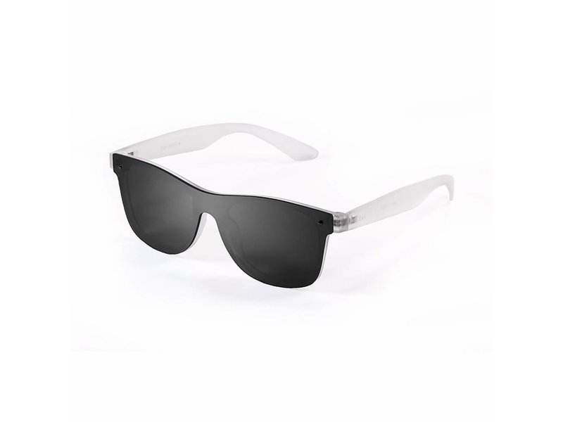 Ocean Sunglasses Ocean Sunglasses MESSINA
