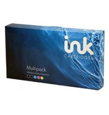 INK Brother LC-985 compatible cartridges multipack