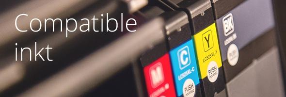 Compatible inkt