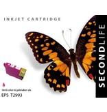 SecondLife Epson 2993 Magenta